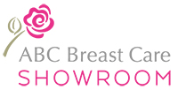 ABC Breastcare Showroom Logo
